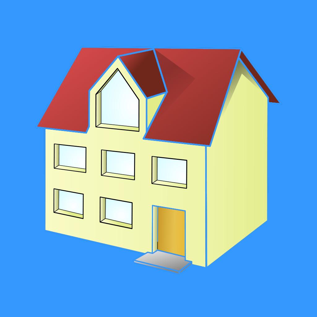 Ratgeber Wohnungssuche
