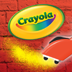 Crayola DigiTools Airbrush