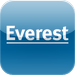 Everest University Online