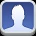 MyPad - for Facebook, Instagram & Twitter