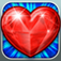 Cashman I Heart Diamonds **** slot game