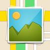 Photo Footprint - 地図でアルバム作成