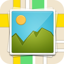 Photo Footprint - Your Photo Album On Map