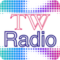 TW Radio with EPG