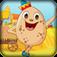 Mister Potato Dash! - A Veggie Flight Quest- Pro