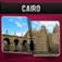 Cairo City Offline Travel Guide